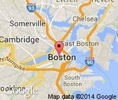   Boston, MA   InBusiness.com   Car Insurance (all insurance quotes) Boston   Scoop.it