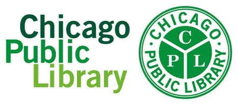 Chicago Public Library Formally Introduces Redesigned Web Site, First Library to Use New Bibliocommons Platform | LJ INFOdocket | innovative libraries | Scoop.it