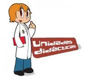 Recopilación de Unidades Didácticas de EF para Primaria | Innovación en Educación Física | Scoop.it