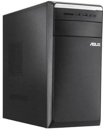 Asus M11BBUS003S Review   Desktop reviews   Scoop.it