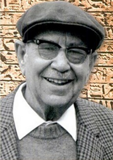 18 février 2014 : 30e anniversaire du décès de Labib Habachi, un grand nom de l'égyptologie égyptienne   Égypt-actus   Scoop.it