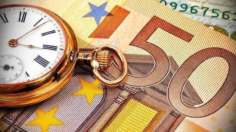 L'épargne retraite des Français placée à près de 50% en assurance-vie | assurance-vie en France | Scoop.it