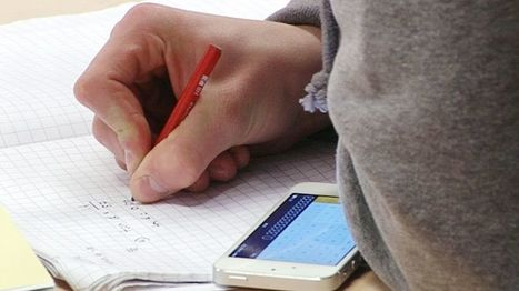 Study: Two-thirds of ninth graders unable to calculate percentages   Finnish education in spotlight   Scoop.it