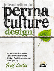 Introduction to Permaculture Design | Inspiration! | Scoop.it