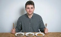 The eco guide to grocery swaps | Entomophagy: Edible Insects and the Future of Food | Scoop.it