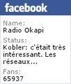 Nord-Kivu: Joseph Kabila est arrivé à Beni - Radio Okapi   Butembo   Scoop.it