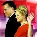 Inaugural No-Show Mitt Romney Finally Re-Emerges At D.C. Lunch In His Honor | Littlebytesnews Current Events | Scoop.it