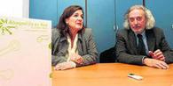 Nace en Granada una cooperativa de abogados con vocación social | Economía del Bien Común | Scoop.it