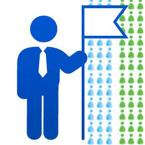 Comment le Community Manager peut-il surfer efficacement sur l'actualité ? | Emploi Métiers Presse Ecriture Design | Scoop.it