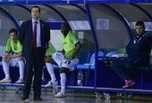 El equipo de Jesús Velasco es el Inter Movistar menos goleado en la historia de la Liga | all4futsal | Scoop.it