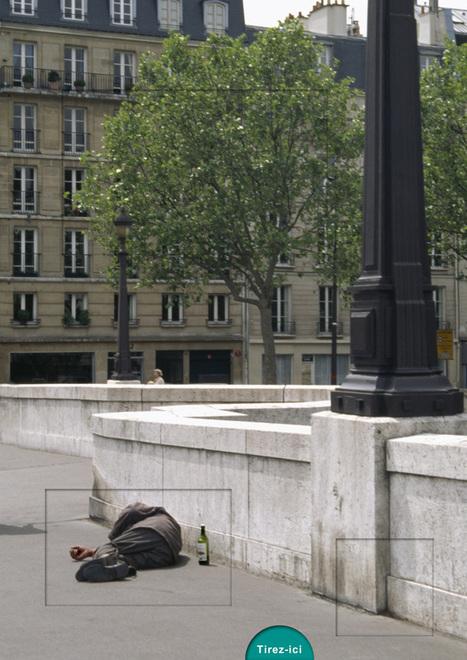 Fondation Abbé Pierre - evergreenterrace | Mes coups de coeur com' | Scoop.it
