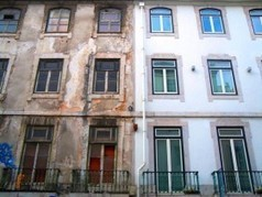 RegenUrb   Lisboa - Reabilitação   Scoop.it