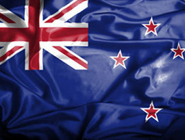Few Things Indian Migrant Students should know about New Zealand   New Zealand Immigration Consultants   Scoop.it