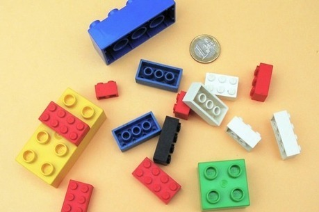 Solve your eCommerce problems like a 6-year old | eCommerce News | Scoop.it