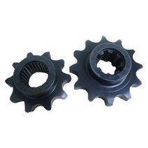 Sprockets.jpg (250x250 pixels) | agricultural gearbox manufacturers | Scoop.it