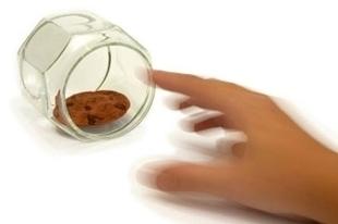 Rauw deeg kan EHEC-bacterie bevatten - Bacteriën ...   Bacteriën   Scoop.it