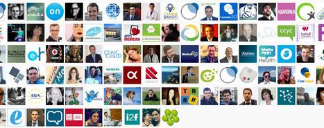 La divulgación de la eSalud española destaca en el mundo. laesalud .com | eSalud Social Media | Scoop.it