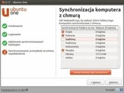 Ubuntu: lepiej, szybciej, wygodniej - PC World | Linux | Scoop.it