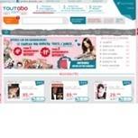 Consultez le site reduction-code-promo et trouvez les meilleures offres de la boutique Toutabo   coupons remise et avis   Scoop.it