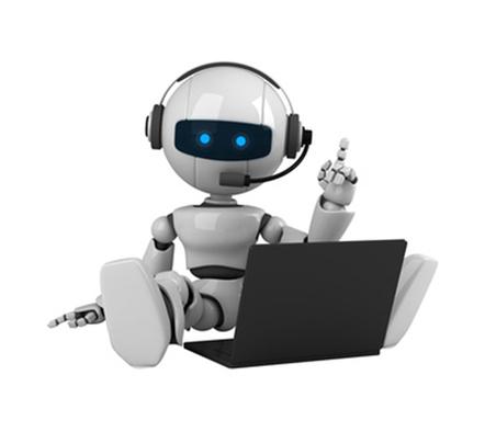 Réseaux sociaux : est-ce que vos amis sont des robots ? | La curation en communication web | Scoop.it