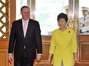 South Korea raises warfare capability with new submarine - Politics Balla | Politics Daily News | Scoop.it