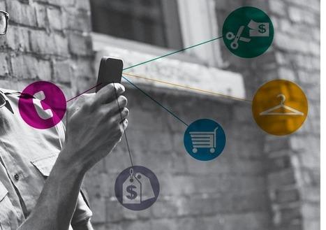 15 insights sur les nouveaux consommateurs aujourd'hui et en 2025 | Vincent Bouton Curation | Scoop.it