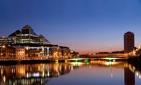 OnZineArticles.com: Hotel Deals in Dublin for an Affordable Stay | Travel and Destinations | Scoop.it