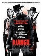 Film Django Unchained Streaming VF | Ddl Moviz | Ddl MoViZ | Scoop.it
