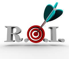 Social Media ROI, Is Social Media Marketing Effective?   CalypsoIT - Education   Scoop.it