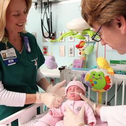 Enfermería de la Infancia y de la Adolescencia - Alianza Superior | Enfermería de la Infancia y de la Adolescencia | Scoop.it
