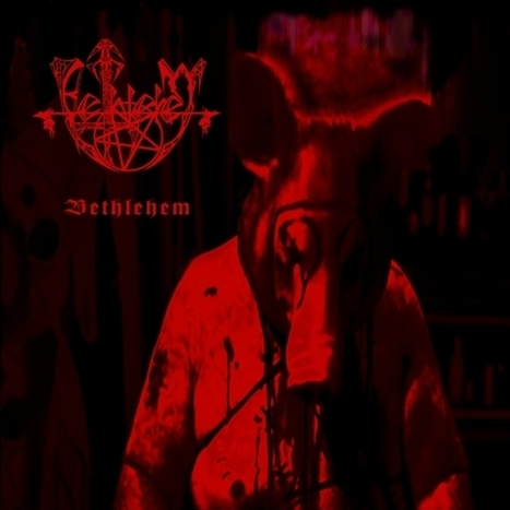 "Prophecy | Bethlehem: Eponymous album out December 2 | New Song ""Kalt' Ritt in leicht faltiger Leere"" available now | purchase online | Underground Art | Scoop.it"