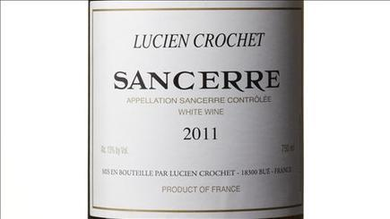 Sancerre is so popular that one restaurateur says he can't offer it by the glass or it would outsell everything else. | Vitabella Wine Daily Gossip | Scoop.it