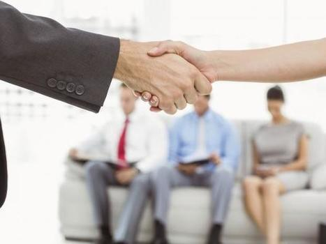 19 unprofessional habits that could cost you a job | Professional Presence | Scoop.it