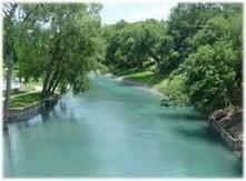 New Watershed Protection Plan Stakeholders Group | exTRA by the Trinity River Authority of Texas | Scoop.it