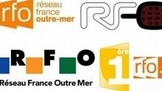 outre-mer : L'INA va numériser les 135.000 heures d'archives des chaines Outre-mer 1ère | Nos Racines | Scoop.it