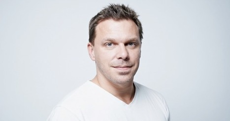 Simplon.co, la start-up sociale à l'assaut du numérique | internous | Scoop.it