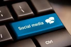 Are social media too prevalent in the classroom? | Educational Technology for Middle Schoolers | Scoop.it