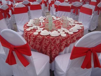 Cho thuê bàn ghế, cho thue ban ghe, - Quảng Cáo Linh Sơn | Modulequang SFP | Scoop.it