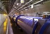 CERN (Organización Europea para la Investigación Nuclear) | Ciències del món contemporani | Scoop.it