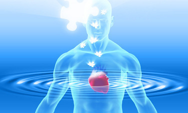What is Heart Intelligence? | Secular Curated News & Views | Scoop.it