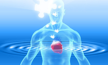What is Heart Intelligence? | Consciousness | Scoop.it