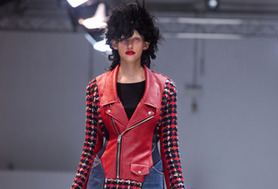 Junya Watanabe | Hint Fashion Magazine | COMME des | Scoop.it