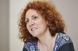 Eovi MCD Mutuelle : le successeur de Nathalie Danizan a été trouvé | Infos-mutuelles | Scoop.it