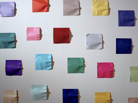 Les tissus inspirés de Pierre Frey aux arts décoratifs | Les Gentils PariZiens : style & art de vivre | Scoop.it