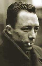 Albert Camus, La Peste (The Plague), 1947 | Camus et <la Peste> | Scoop.it