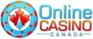 Online casinos Canada- What exactly happens here? | online casino | Scoop.it