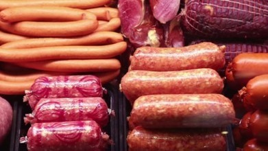 WHO links processed meat to cancer: Social media reacts - CNN.com | Health & Medicine | Scoop.it