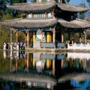 Community Manager Tourisme, 7 règles incontournables - Jacques Tang | Le tourisme pour les pros | Scoop.it