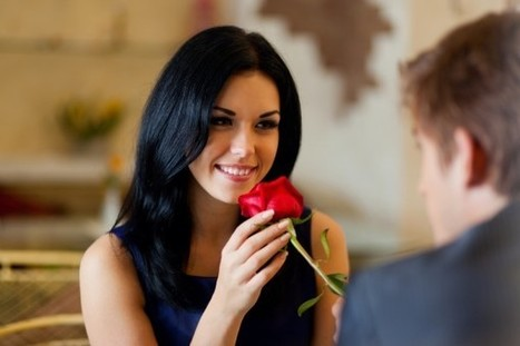 Online Dating Sites Help To Find Single Women | Find women for sex tonight Have some ideas for Flirting | Scoop.it