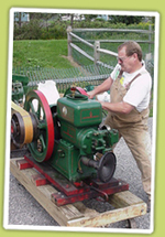 Cider Pressing to Start this Weekend!! | Central New York Traveler | Scoop.it
